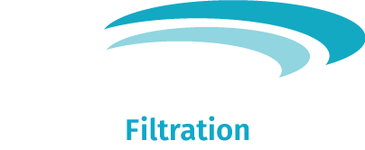 CleanAirFiltration_4color_reversed